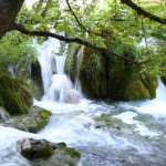 Croazia - Plitvice National Park 1