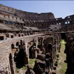 Colosseo int