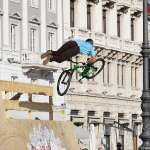 Trieste - Red Bull Bike Night - 1